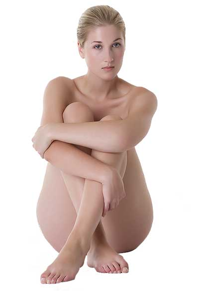 Lipo Light Works Better Than Verona And Is Safer Than Liposuction