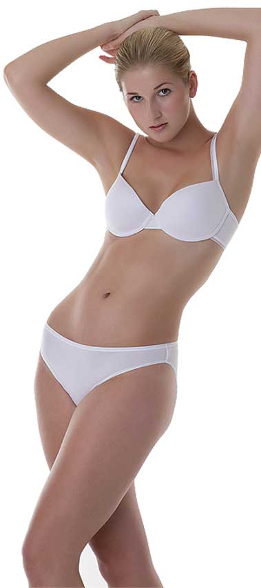 Body sculpting and contouring along with exercise, diet and liposuction alternatives such as Lipo-Light get you resutls!